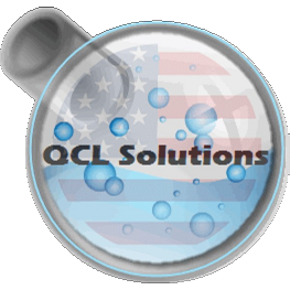 !QCL Solutions